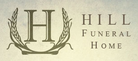 The Hill Funeral Home, Serving Westerville and Central Ohio