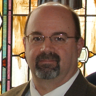 Timothy Donald Rolph 1964-2014