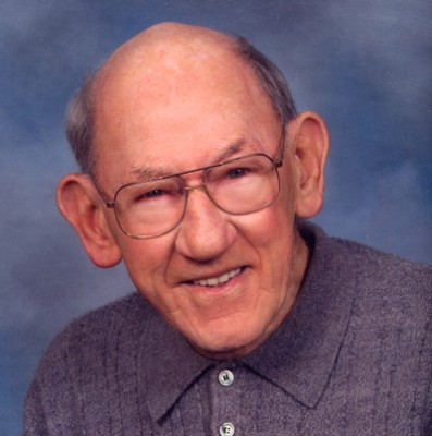 William John Sedor 1922-2014