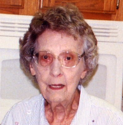 Evelyn Carner Obituary Hill Funeral Home