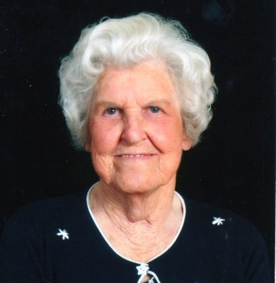 ruth baird obituary hill funeral home
