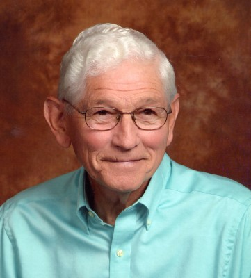 Billy D. Saltz 1930-2018