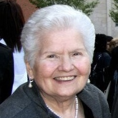 Connie Oltean Obituary Hill Funeral Home